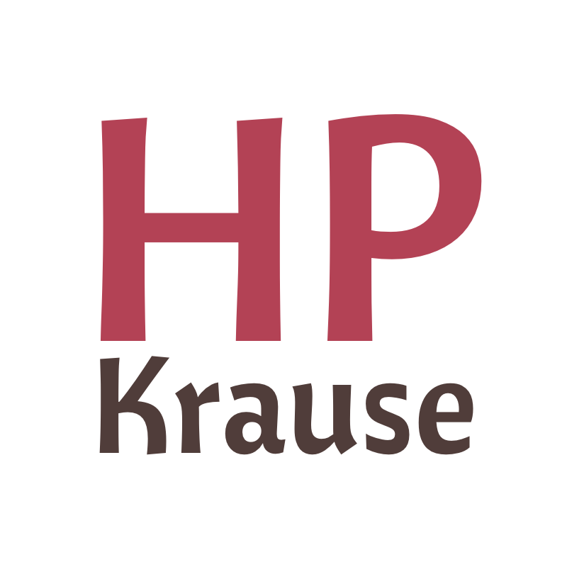 HP Krause